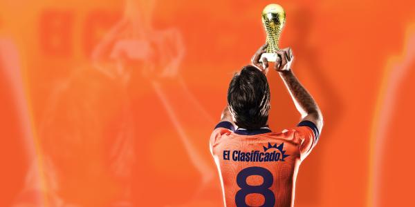 El_clasificado_picture_AFCP