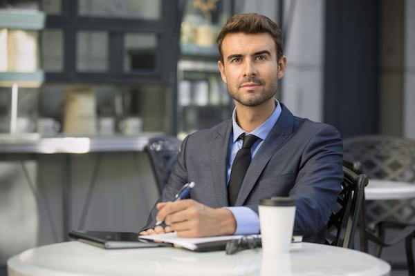 5 hábitos de un empresario exitoso